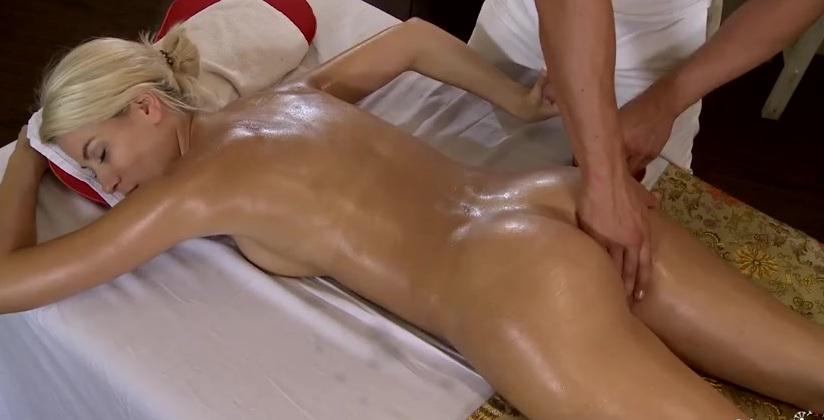 красивое порно на массажер