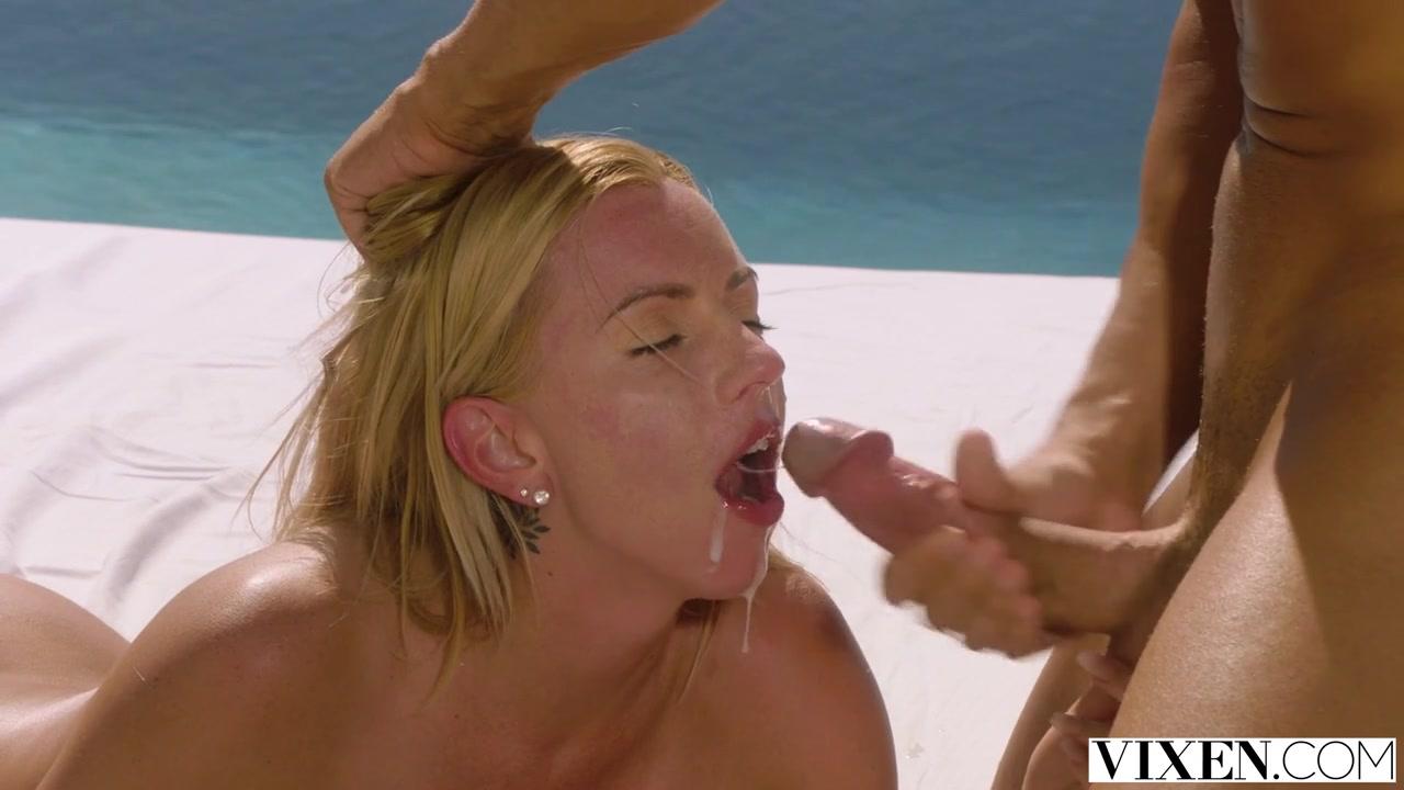 Бесплатные Порно Ролики На Пляже