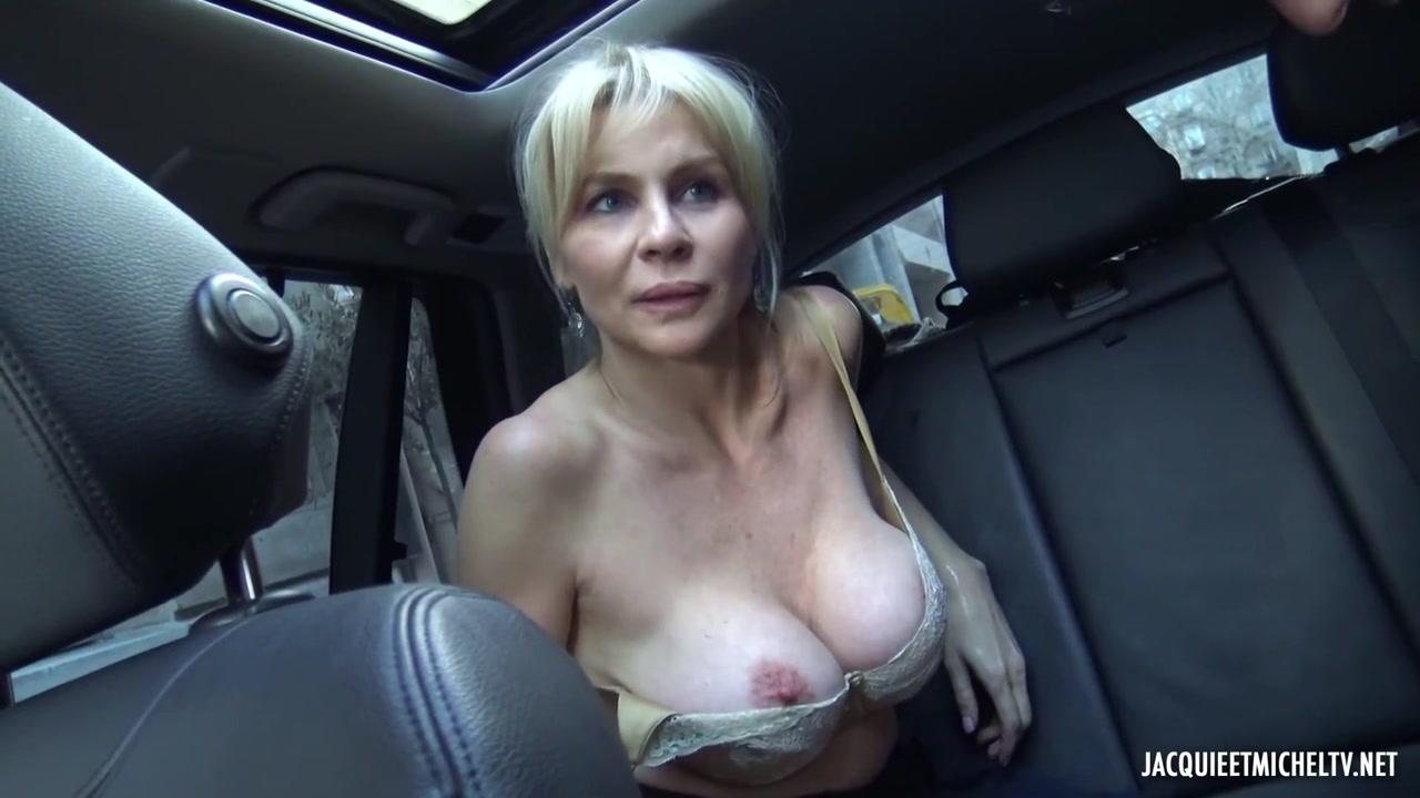 Порно Видео Пикаперы Зрелые Женщины
