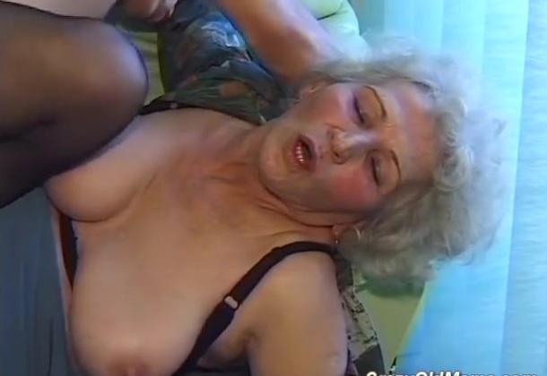 Скачать Порно Видео Бабки