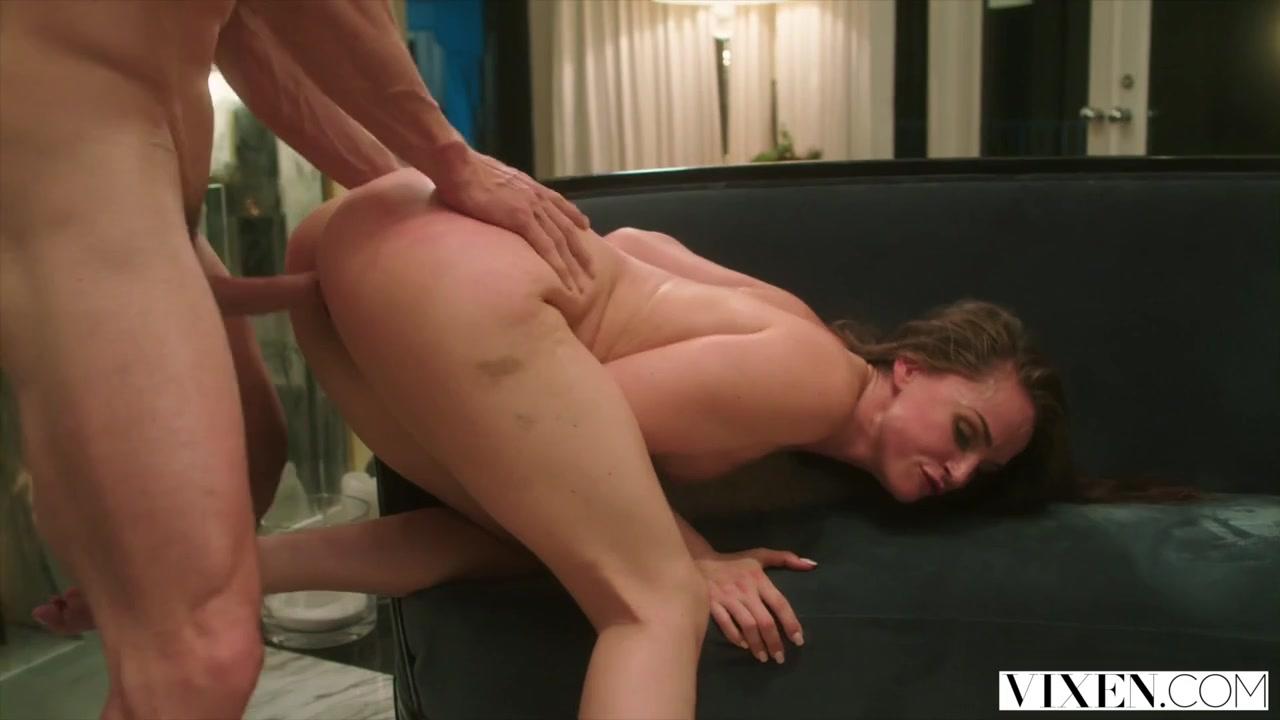 Пафосный Порно Фото