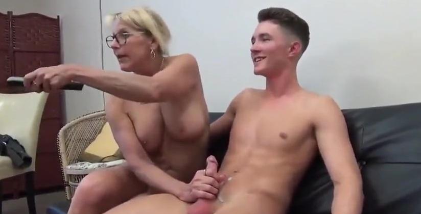 Порно Ебутся Бабушки Онлайн